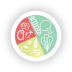 Dietetics – Καραγιάννης Νικόλαος BSc, MPhil Διαιτολόγος Βόλος Mobile Logo