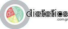 Dietetics – Καραγιάννης Νικόλαος BSc, MPhil Διαιτολόγος Βόλος Logo
