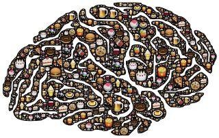 Brain 954821 640