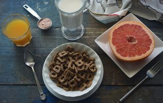 Cereal 1543190 640