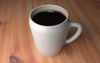 Coffee Cup 1797283 640