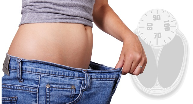 Lose Weight 1968908 640