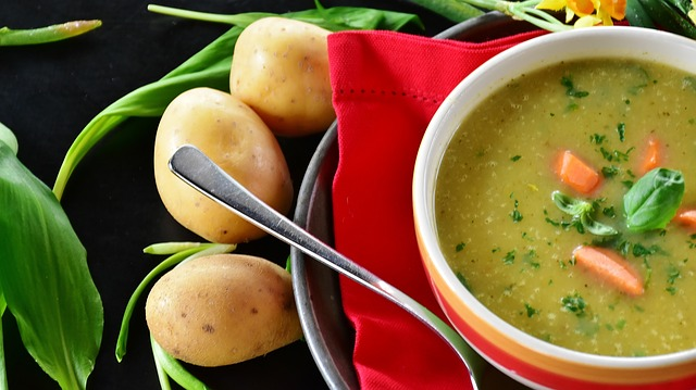 Potato Soup 2152265 640