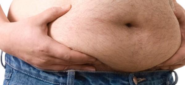 Stomach Fat M9fttvbys6jim1mmti772cpakdtlprt1f4eqqalewu