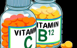 Vitamins 26622 640