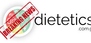 Dietetics Breaking News